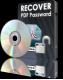 Recover PDF Password для Mac