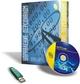 АиТ Софт Программный комплекс «АиТ:Управление персоналом»
