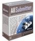 WebLogAnalyzer AllSubmitter