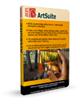 AKVIS ArtSuite 6.5