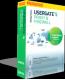UserGate Proxy & Firewall 6.X + Антивирус Касперского