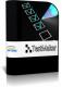SnakeSoftware TestMaker