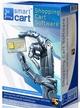 Современные ВЕБ технологии Smart Cart™