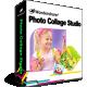 Wondershare Photo Collage Studio