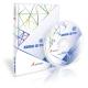 Стандартные Изделия: Детали, узлы  и конструктивные элементы для КОМПАС
