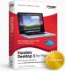 Техническая поддержка по Parallels Desktop