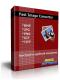 Fast Image Converter