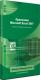 Применяем Microsoft Excel 2007