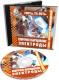 Изображение программы: Справочник Снабженца №66 «Сварочное оборудование» (Торговый Дом Металлов)