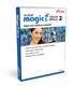 ArcSoft ArcSoft Magic-i Visual Effects 2