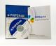 Интернет-магазин PHPShop