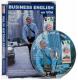 РЕПЕТИТОР МультиМедиа Business English on VOA — Бизнес-английский на материалах радио «Голос Америки»