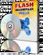 Eltima Software Flash Decompiler Trillix для Windows