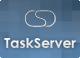 TaskServer