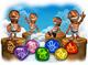 Alawar Entertainment 7 чудес. Сокровища семи