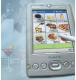 Microinvest Microinvest Коктейль Mobile