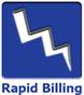 Тарификатор Rapid Billing