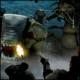 Alien Shooter 2 — Воинский призыв