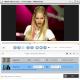 Xilisoft Video Cutter