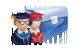 GS-Ведомости ВПО Серверные компоненты v3.6.3 build 91 stable