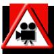 Silog MyDVR — мобильный видеорегистратор (Desktop Edition)