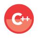 Embarcadero C++Builder 2010