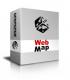 WebMap Lite Route SDK