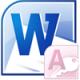 Класс работы с Microsoft Word в Access