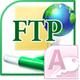Класс работы с FTP сервером из Access