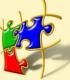 Изображение программы: AV Bros. Puzzle Pro (AV Bros.)