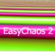 EasyChaos