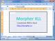 Morpher XLL