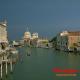 Флоренция (аудиогид серии «Италия») 1.0