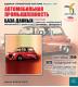 «База данных: Автомобильная промышленность» Москва и Московская область, Февраль 2017