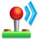 SPB Online Games Symbian