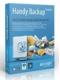Новософт Handy Backup Online