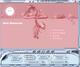 Вебеби Сайткрафт-Начало – мини-набор для женщин