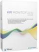 Изображение программы: KPI MONITOR 2010 (ПрофИтПроект)