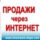 Бердачук Сергей Иванович Продажи через Интернет (мультимедиа курс)