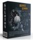 Blast Code Kiloton 1.6