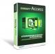 ESMART® Access
