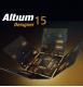 Altium Altium Designer