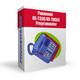 Phonewarez Программатор АТС Panasonic KX-T336 / KX-TD500 v.1