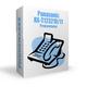 Phonewarez Программатор АТС Panasonic KX-T123210/KX-T123211