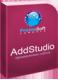 AddStudio (Подписка)