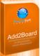 Инновационные Системы Add2Board (Подписка)