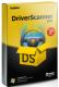 Uniblue DriverScanner 2013