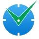 SPB Time Symbian