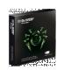 Доктор Веб Dr.Web для Mac OS X + Dr.Web Security Space (поставка в коробке)