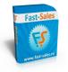 Fast-Sales